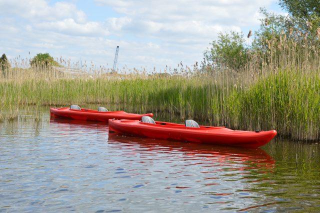 goedkoop een boot huren voor een dag bij giethoorn kalenberg blokzijl zwartsluis
